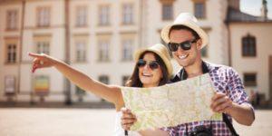 Советы и рекомендации начинающим путешественникам