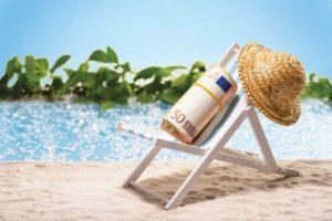 Как сэкономить на путешествиях: 5 способов