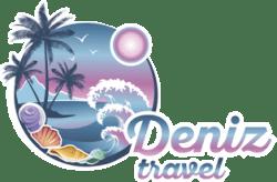 Туристическое агентство Дениз тревел